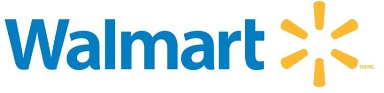 Walmart Canada hiring 10,000 more associates