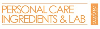 Personal Care Ingredients & Lab India को 28 से – 30 अक्टूबर 2021 के दौरान मुम्बई में आयोजित किया जाएगा