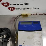 Hudson RCI ConchaTherm IV Plus Heated Humidifier  – Used