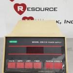 Bio-Rad 200 2.0 Power Supply – Used