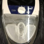 Resmed HumidAire 3I Humidifier Control – Used