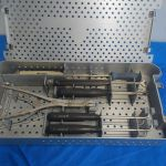X-Stop IPD Instrument Set – Used