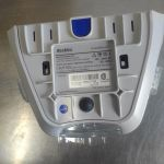 Resmed VPap Water Chamber with controls for Humidaire 2i – Used