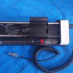 Boston Scientific Automatic Pullback Device w/ Motordrive MD-4 – Used