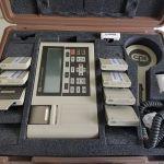 CPI Model 2035 Programmer – Used