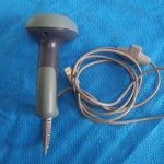 Datalogic Gryphon D USB scanner – Used