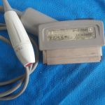 HP 7.5/ 5.5 21275A Transducer Probe – Used