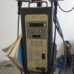 Diego Gyrus ENT 70339050R – Used