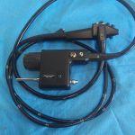 Pentax EC-3430LK Colonoscope – Used