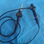 Olympus EVIS CYF Type 200 – Used