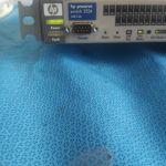 HP Procurve Switch 2524 J4813A – Used