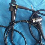 Olympus SIF Type 100 Scope – Used