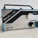 Maxillume 150-1 Light Source – Used
