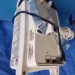 Hospira Lifecare PCA Pump – Used