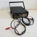 Tenma NTSC Generator – Used