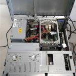 Lenovo ThinkCentre 6073ATU C2D E6550 4GB Ram NO HDD – Used