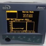 Aspect A-2000 BIS XP Platform Bispectral Index Anesthesia Monitor – Used