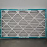 Flanders Pre-Pleat 40 LPD Air Filter 16x25x2 – New other (see details)