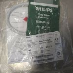 Philips M4553B Pediatric Easycare Cuff – New other (see details)