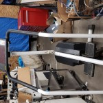 StairMaster 4000 PT – Used