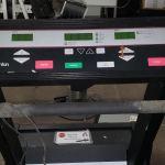 Quinton MEDTRACK CR60 Treadmill – Used
