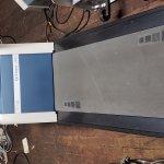 Quinton Q-Stress TM55 Treadmill – Used
