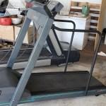 Landice 8700 Treadmill – Used