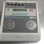 Bio-Tek Qed6 Defibrillators Analyzer  – Used