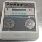 Bio-Tek Qed6 Defibrillators Analyzer  – Used