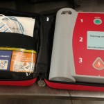 Laerdal AED Trainer 2 AED Trainer – Used