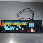 Keytronic k2805 Keyboard – Used