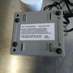 Weigh-Tronix NCI 1220 Printer – Used
