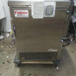 Thermo Scientific Jewett CT Series Blood Bank Refrigerator – Used