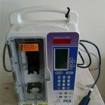 Hospira Lifecare PCA Infusion Pump – Used