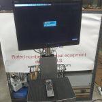 Tandberg 880MXP – Video Conferencing – Used