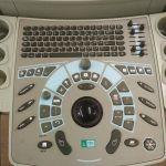 BK Medical Pro Focus 2202 Ultrasound – Used