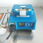 enflow Controller Model 121    #2 – Used