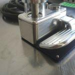 Anspach Autolube III Foot Switch   #2 – Used