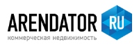 Arendator лого jpg