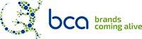 BCA_logotype_CMYK