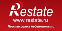 logo_Restate_200x100