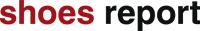 Shoes_logotip