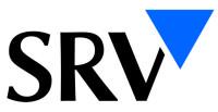 SRV_logo_CMYK