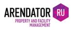 logo-Arendator-PFM-2