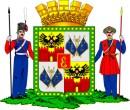 logo-krasnodara
