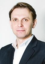 Максим Дремин_АЛОР ИНВЕСТ_m
