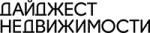 dn_logo-200