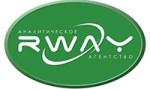 RWAY_logo_curv
