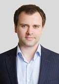 pavel-bryzgalov_fsk-lider_m