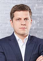 2 часть_Алексей Емельянов_City&Malls PFM_m